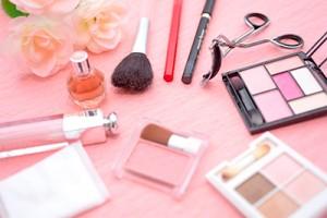 service_cosmetics